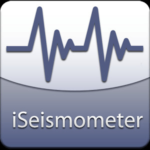 Image result for iseismometer