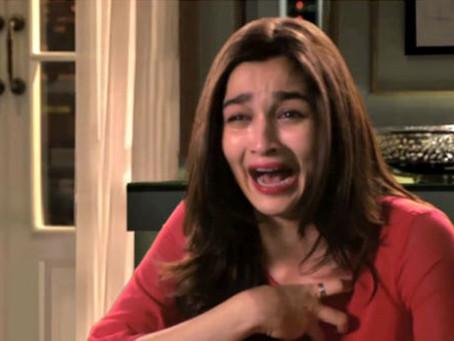 """THUGS OF HINDOSTAN- """"DID THEY REALLY THUG YOU?"""""""