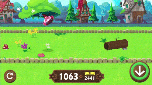 Image result for garden gnomes game