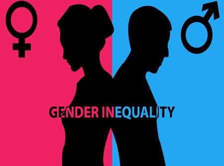 Gender Equality?