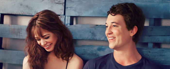 Image result for two night stand movie