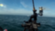 pwc fishing gear