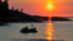 pwc fishing lake superior