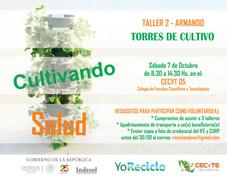 Taller 2-Armando Torres de Cultivo.jpg