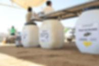 02-Programa-de-Manejo-de-Residuos-Sólido