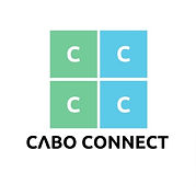 Cabo Connect.jpg