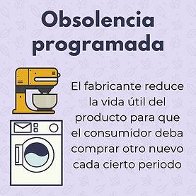 Obsolencia1a.jpg