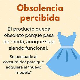 Obsolencia1b.jpg