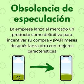 Obsolencia1c.jpg