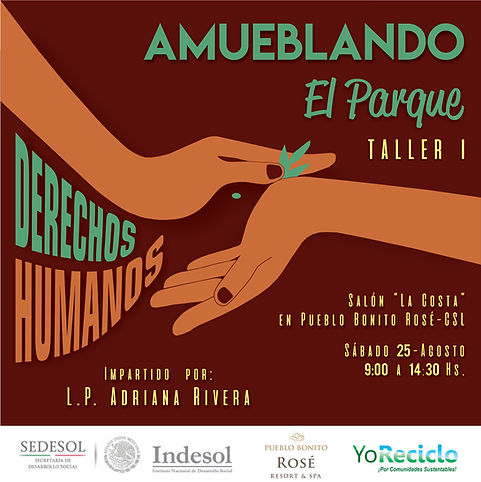 Poster Taller 1-25 Ago.jpg