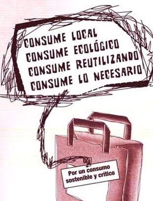 consumo responsable1.jpg