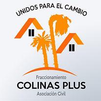 Logo-Colinas Plus.jpg
