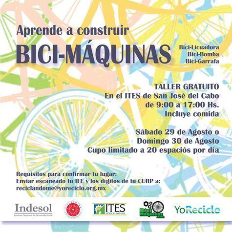 Poster_de_Bici-Máquinas