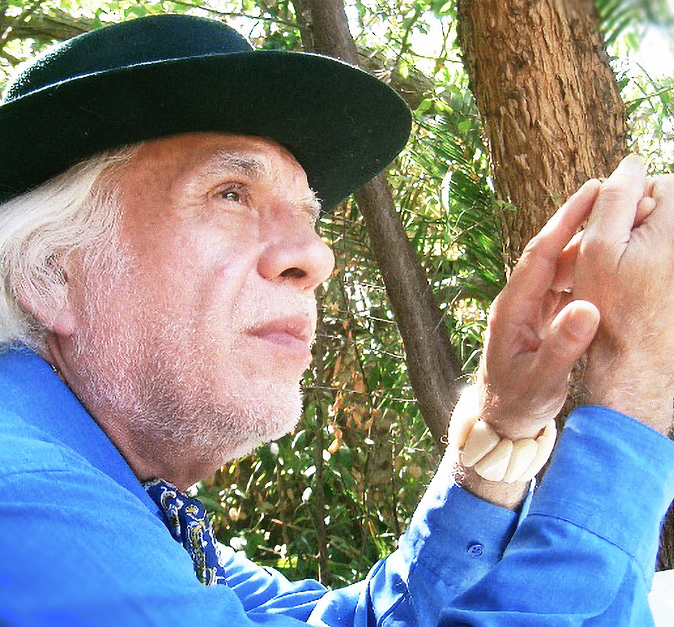 Alberto Kurapel - Página Oficial