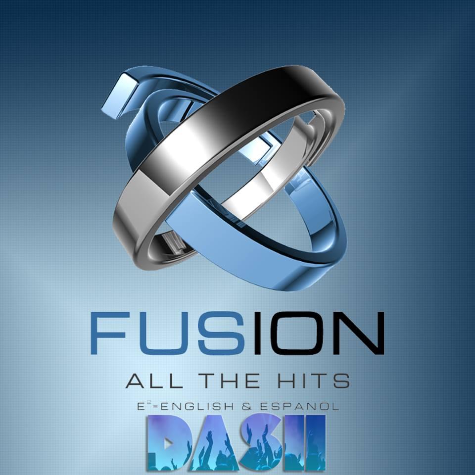 Fusion_Logo1