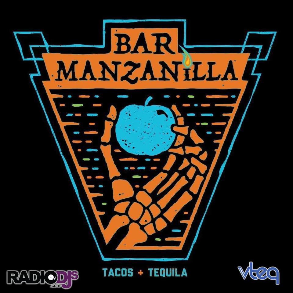 BarManzanilla_vteq