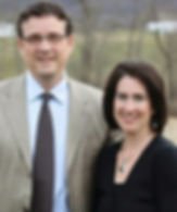 Greg and Heather closeup.jpg