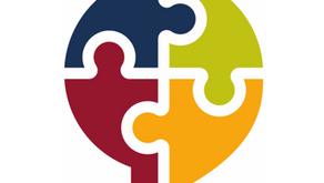 """Ein neues Logo für """"Är Personalvertriedung"""""""