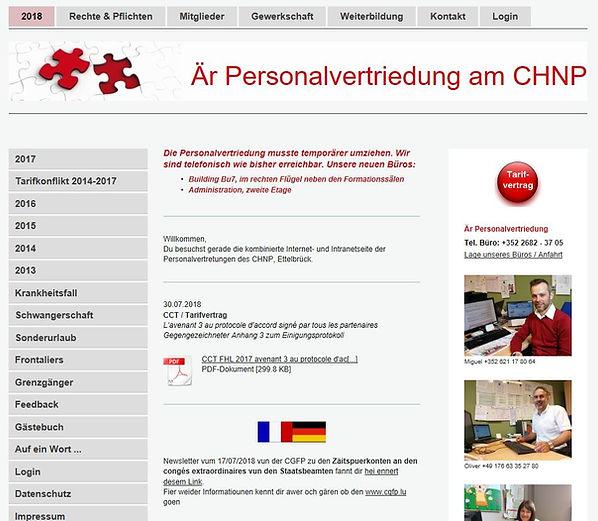 archiv_chnp_org.JPG