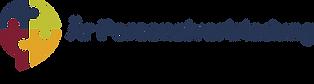 Logo_Är_Personalvertriedung_H.png
