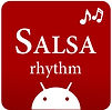 salsarhythmand_edited.jpg