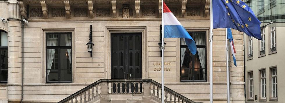 Luxembourg_City_Chambre_des_d%C3%A9put%C