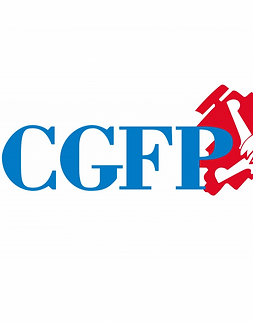 cgfp-logo-600x600.png