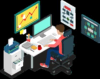 service-desk.png