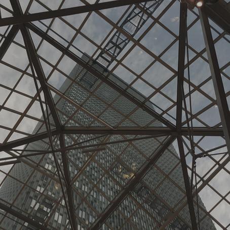 5 Cursos Online Para Arquitectos
