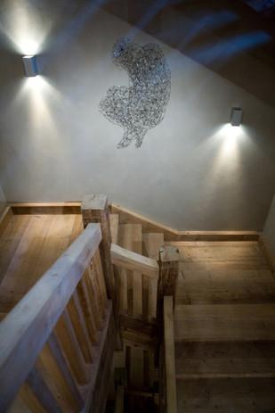 escalierGolf.jpg