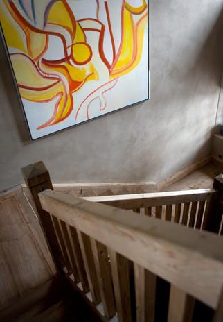 escalierGolfdodesign.jpg