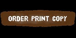 orderprint.png