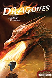 Dragons_cover_SPANISH.jpg