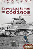 Code Talkers_cover_spanish.jpg