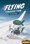 Pathways_FlyingThroughTime_cover.jpg