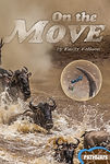 Pathways_On the Move_cover.jpg