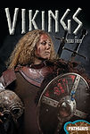 Pathways_Vikings_cover.jpg