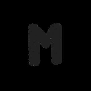 Pathways_levels_J–M_4.png