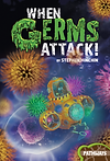 Pathways_Whem Germs Attack.png
