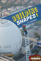 Pathways_BuildingShapes_cover.jpg