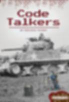 Pathways_Code Talkers_cover.jpg
