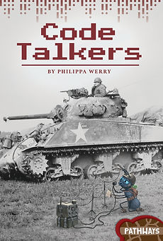Pathways_Code Talkers_cover.jpg