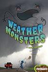 Pathways_WeatherMonsters_cover.jpg
