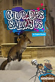 WildCities_cover_spanish.jpg