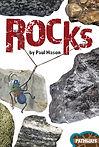 Pathways_Rocks_cover.jpg