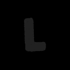 Pathways_levels_J–M_3.png