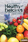 Pathways_HealthyandDelicious_cover.jpg