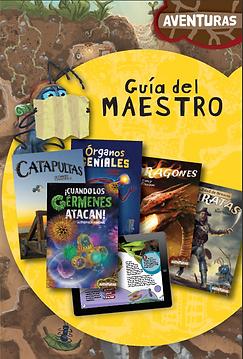 Guiadelmaestro_cover.png