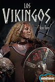 Vikings_cover_spanish.jpg