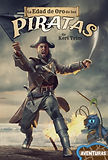 Pirates_cover_spanish_.jpg